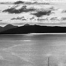Skye - Homeward Bound by Kevin Skinner