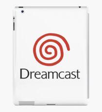 Sega Dreamcast iPad Case/Skin