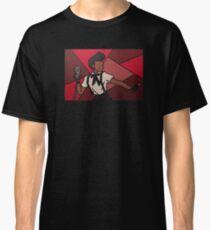 Janelle Monet Classic T-Shirt