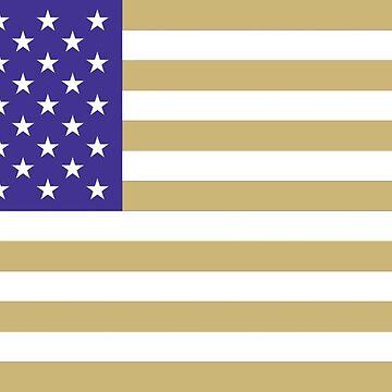 jmu flag by efara1
