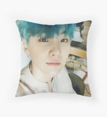 BTS SUGA Floor Pillow