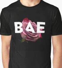 BAE Graphic T-Shirt
