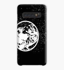 Earthbound! Case/Skin for Samsung Galaxy