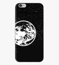 Earthbound! iPhone Case