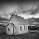 Solemn under Heaven by Peter Denniston