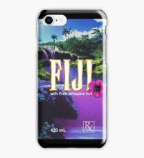 Purple Dream iPhone Case/Skin
