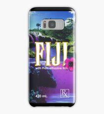 Purple Dream Samsung Galaxy Case/Skin