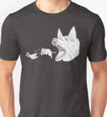 he attack T-Shirt
