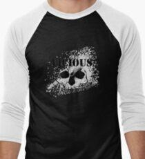 VICIOUS?  T-Shirt