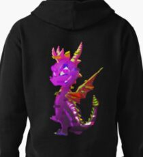 Spyro - Glitch Rework T-Shirt