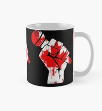 Join the Podcast Revolution! Classic Mug