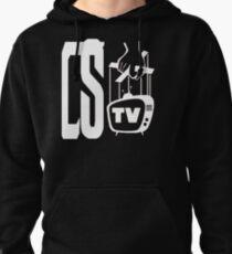 Con Stranger TV T-Shirt