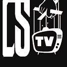 Con Stranger TV by DroidsCanada