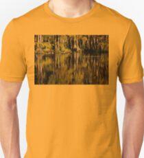 Signature T-Shirt