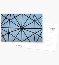 BioSphere Postcards