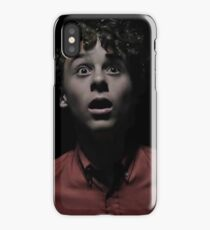 Stanley from IT iPhone Case/Skin