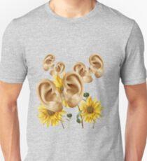 Butt(ear)fly T-Shirt