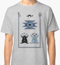 Hózhó Classic T-Shirt