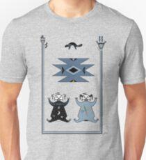 Hózhó Unisex T-Shirt