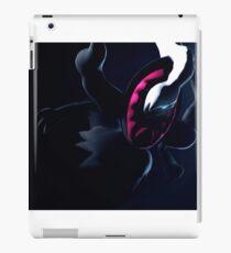 Pokemon Darkrai iPad Case/Skin