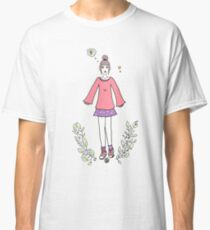 GG Classic T-Shirt