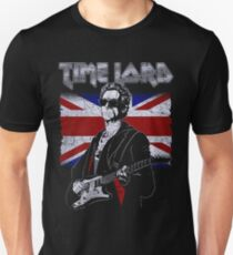 he is the lord T-Shirt