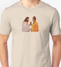 Cosmic Meditation T-Shirt