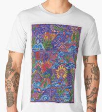 04 Men's Premium T-Shirt
