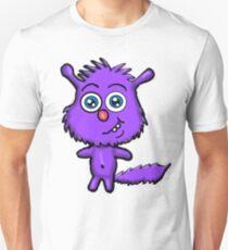 Cute Critter Unisex T-Shirt
