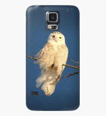 Guardian Angel Case/Skin for Samsung Galaxy