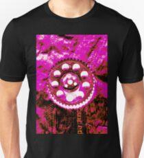 Gear Strawberry T-Shirt