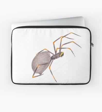 Spider Laptop Sleeve