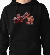 The Greatest, Ali Tyson T-Shirt
