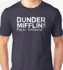 dundermifflin T-Shirt