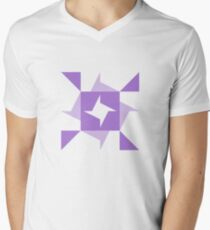 First 42 digits of π T-Shirt