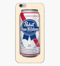 PBR iPhone Case