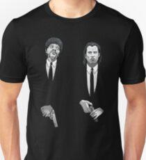 Jules and Vincent Slim Fit T-Shirt