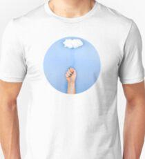 My cloud balloon T-Shirt