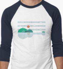 Island Folk T-Shirt
