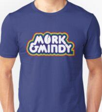 Mork & Mindy Shirt T-Shirt
