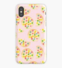 You Clever Cookie iPhone Case