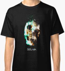 [G]Lich. Classic T-Shirt