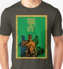 Retro GTAV T-Shirt