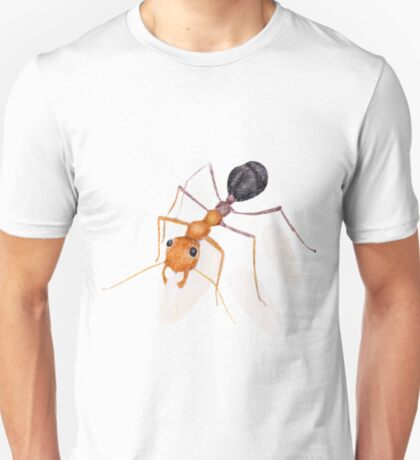 Ant Daycare T-Shirt