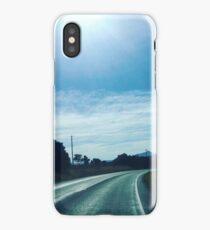 Queensland Scenery iPhone 7 Case iPhone Case/Skin
