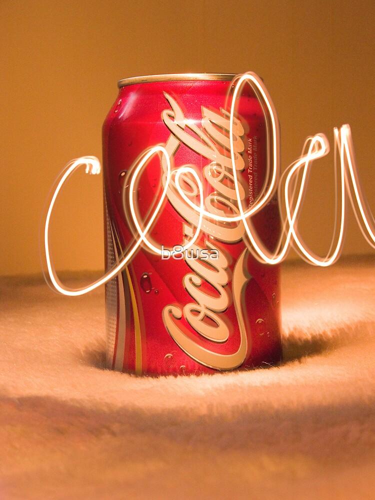 Light Drink by b8wsa