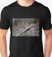 1735 Mt Buninyong T-Shirt