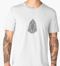 EOS Men's Premium T-Shirt