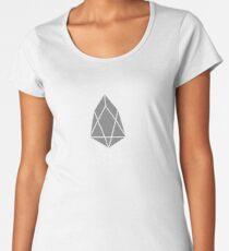 EOS Women's Premium T-Shirt