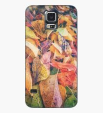 Wake Up Positive Today. Join the Happiness Movement Case/Skin for Samsung Galaxy